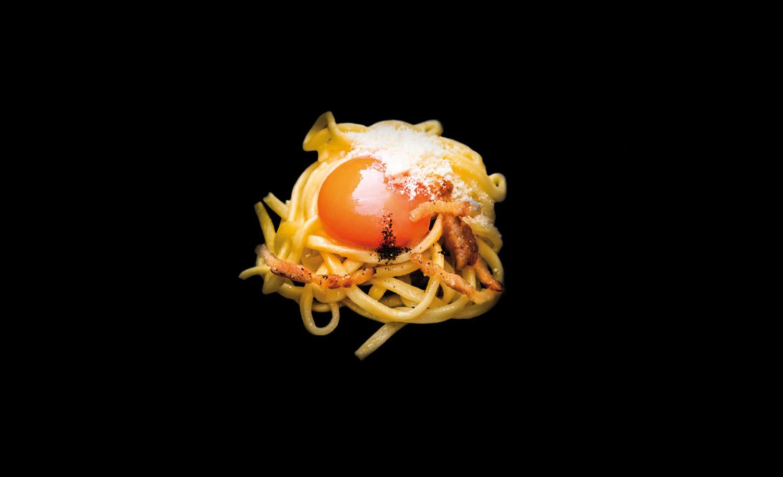 Capellini Al Forno Giada molto italiano ristorante - viale parioli 122, roma