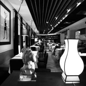 ristorante-dettaglio-1