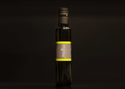 bottiglia-olio-etravergine-oliva