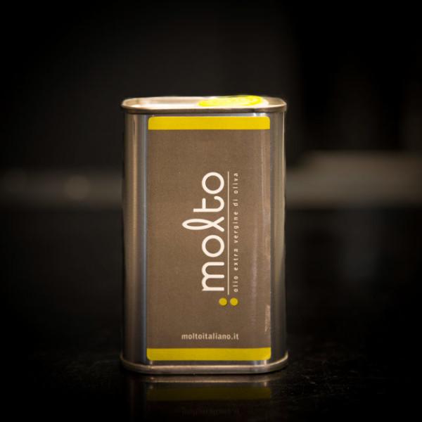 olio-extra-vergine-lattina-05
