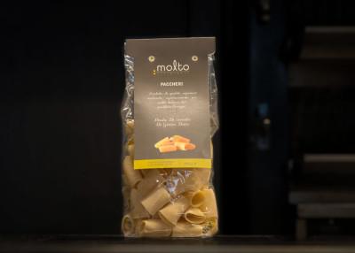 paccheri-verrigni