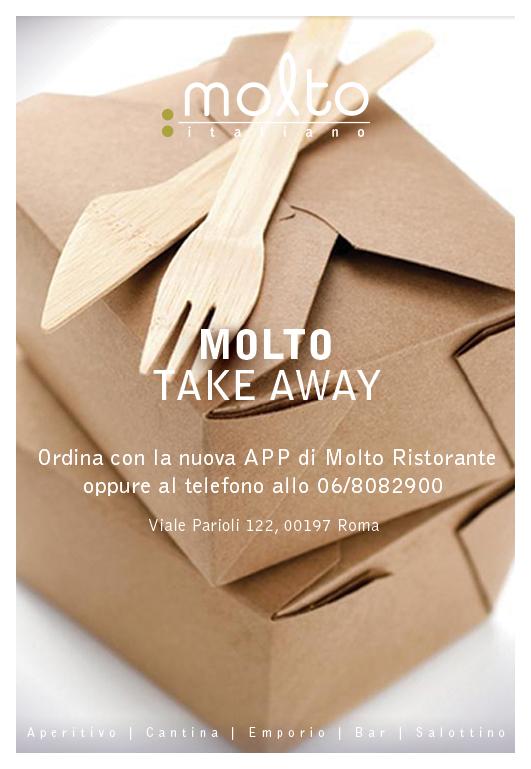molto-take-away-sito