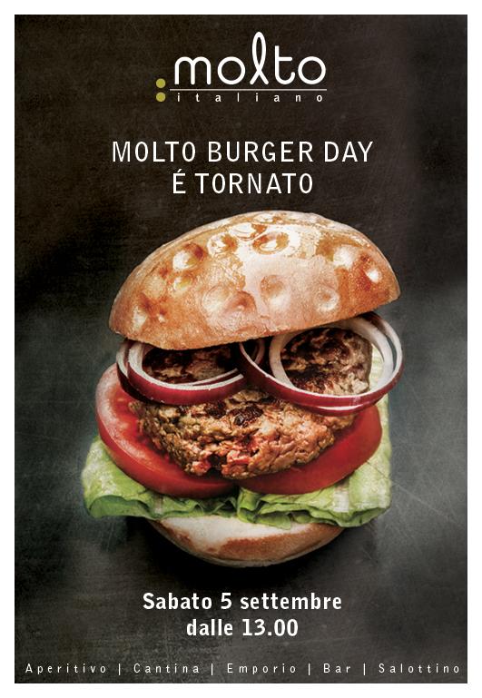 molto-burger-day-vert