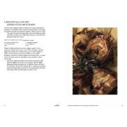 comunicato-def-molto-cucina-italiana_pagina_07