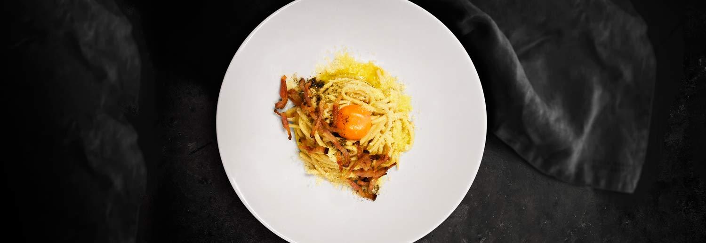 Le Ricette di Molto Italiano